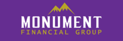 Monument Financial Group - Save, Grow & Protect Your Money