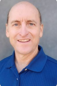 Monument Financial Group - David McDaniel